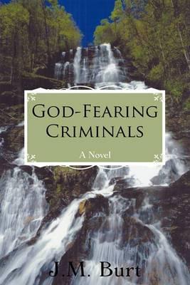 God-Fearing Criminals