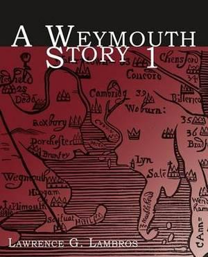A Weymouth Story 1