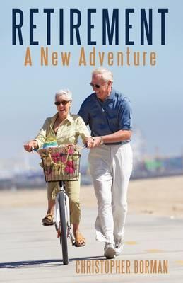 Retirement: A New Adventure