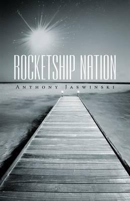 Rocketship Nation