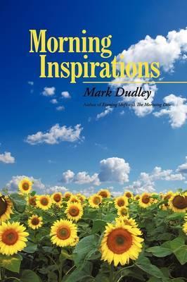 Morning Inspirations