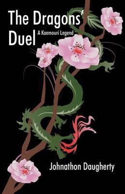 The Dragons' Duel: A Kaemouri Legend
