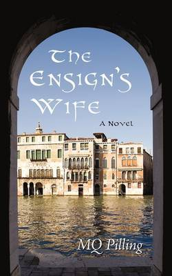 The Ensign's Wife
