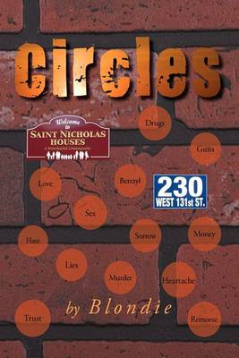 Circles: A Crazy Harlem Dream