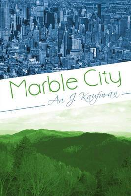 Marble City