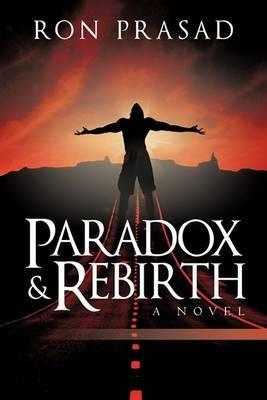 Paradox and Rebirth