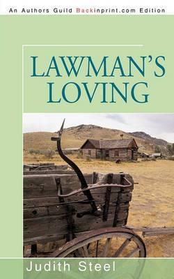 Lawman's Loving