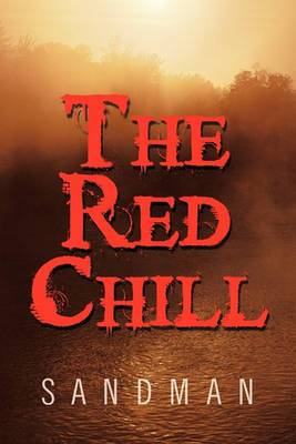 The Red Chill