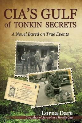 CIA's Gulf of Tonkin Secrets