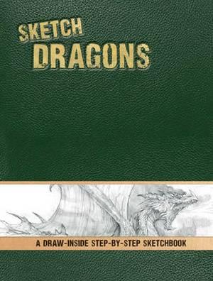 Sketch Dragons