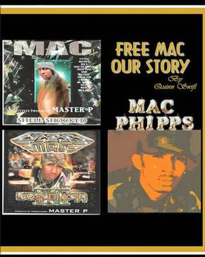 Free Mac: Our Story