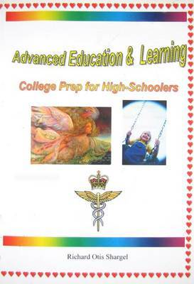 Advanced Education & Learning  : College Prep for High-Schoolers