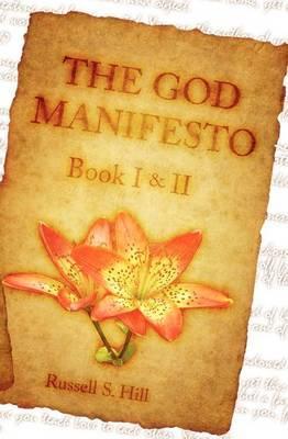 The God Manifesto