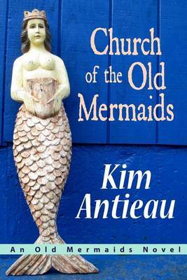 Church of the Old Mermaids