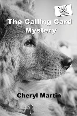 The Calling Card Mystery