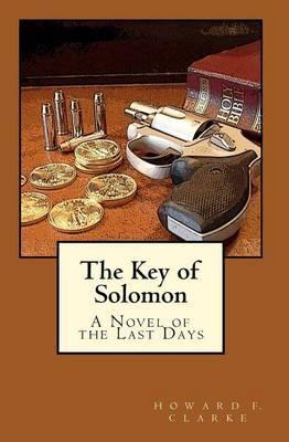 The Key of Solomon