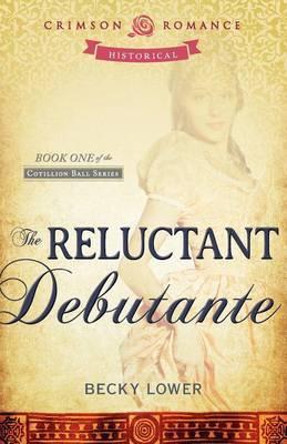 Reluctant Debutante