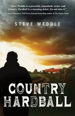 Country Hardball