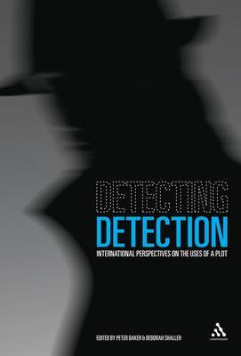 Detecting Detection: International Perspectives on the Uses of a Plot