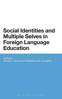 Social Identities and Multiple Selves in Foreign Language Education