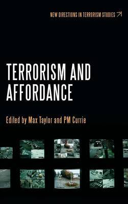 Terrorism and Affordance
