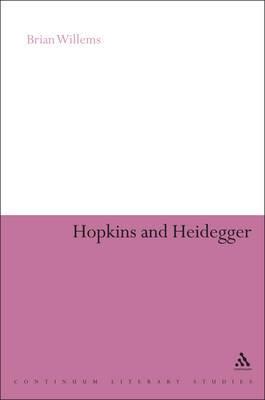 Hopkins and Heidegger