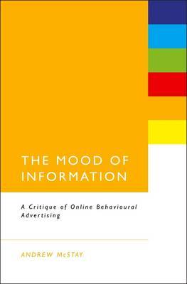 The Mood of Information: Online Behavioural Advertising