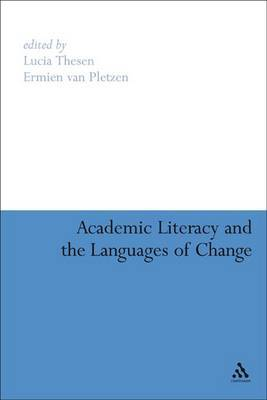 Academic Literacy and the Languages of Change