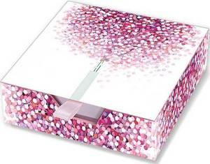 Lollipop Tree Boxed Desk Notes