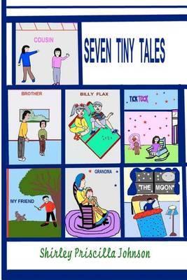 Seven Tiny Tales
