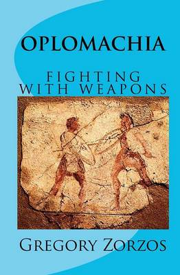 Oplomachia: Fighting with Weapons