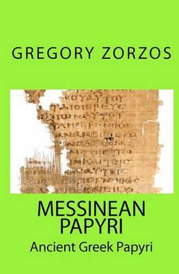 Messinean Papyri
