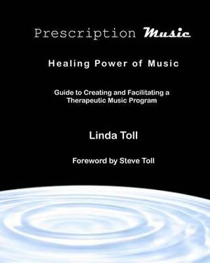 Prescription Music: Healing Power of Music