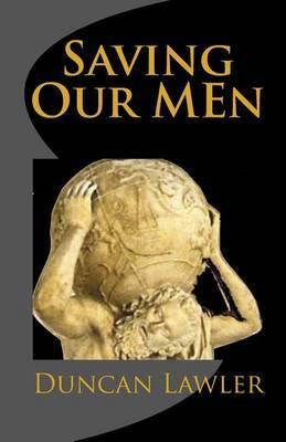 Saving Our Men