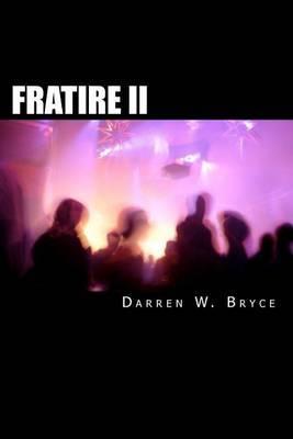 Fratire 2