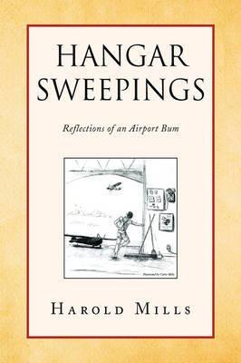 Hangar Sweepings