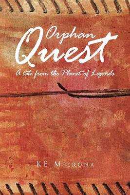 Orphan Quest