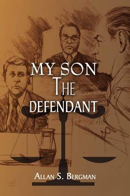 My Son the Defendant