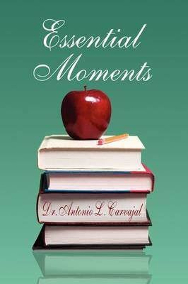 Essential Moments