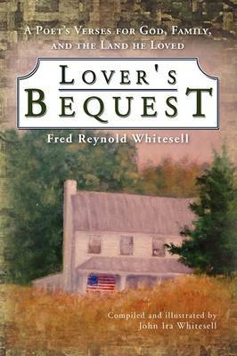 Lover's Bequest