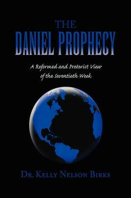 The Daniel Prophecy