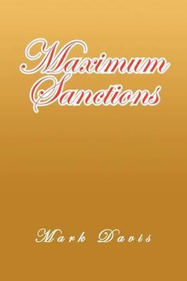 Maximum Sanctions