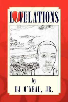 Lovelations