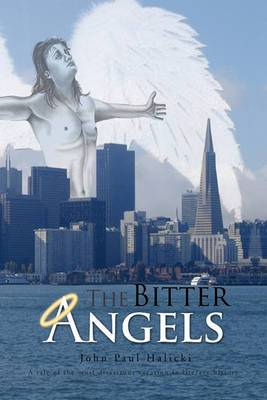 The Bitter Angels