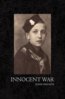 Innocent War