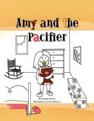 Amy and the Pacifier
