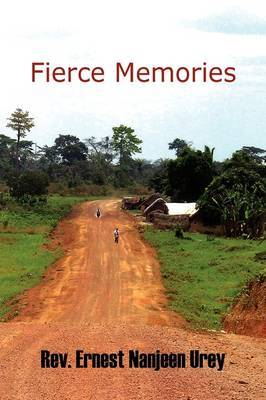 Fierce Memories