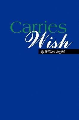Carries Wish