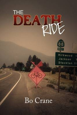 The Death Ride