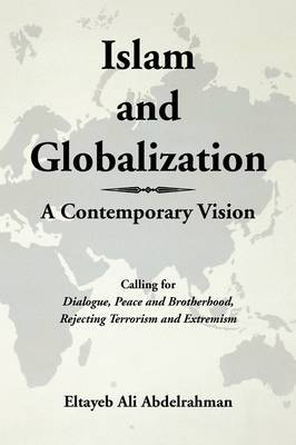 Islam and Globalization